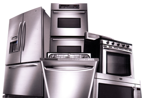 Kitchen Appliance Parts Brampton