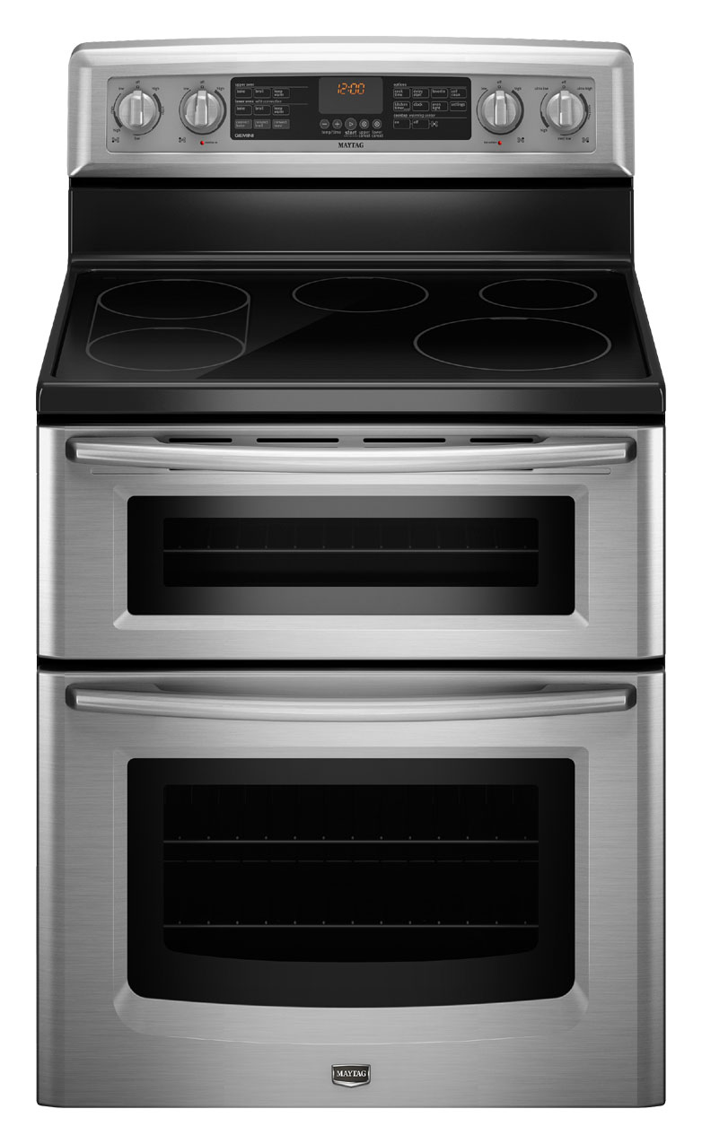 electric-stove-oven